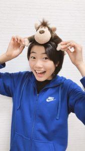 「和田有菜」の画像検索結果